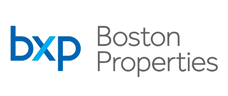 boston-properties