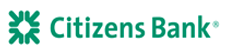 citizens-bank-t