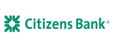 citizens-bank