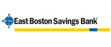 east-boston-savings-bank