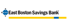 east-boston-savings-bank