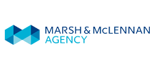 marsh-mclennan-agency