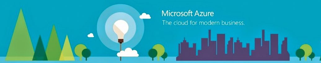 Are you ready for Microsoft Azure