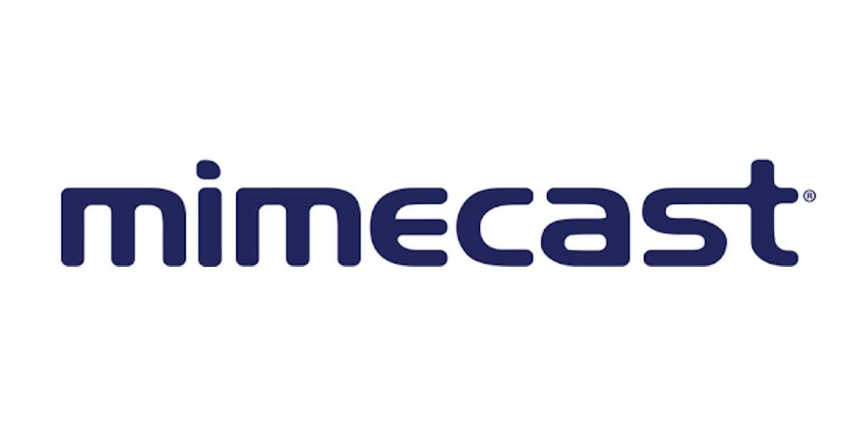 mimecast-social
