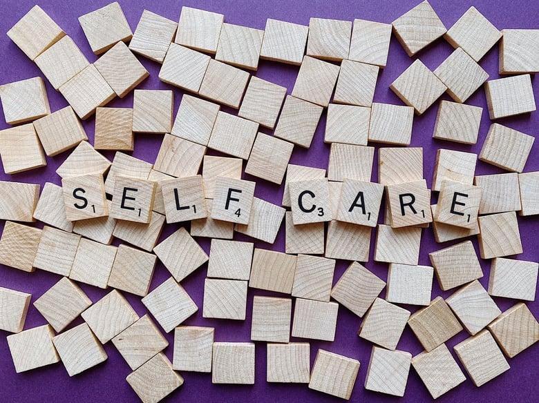self-care-4899284_1920