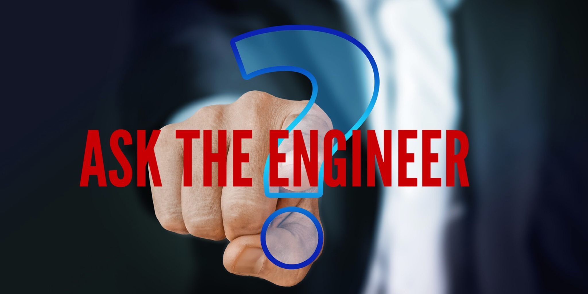 Daymark Launches Ask the Engineer Q&A Roundtable Series
