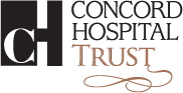 Concord Hospital Trust.png>                                     </a>                                 </div>                                                          <html>  <head></head>  <body>   <p><strong></strong></p>    <p><strong>Lexington, MA, May 31, 2017 </strong>- Daymark Solutions is pleased to announce that it is a sponsor of the 2017 Concord Hospital Trust Challenge Scramble Golf Tournament. This year's annual event, to be held on August 7, 2017, will raise funds to meet cardiac care needs of members in the community.</p>    <p>&nbsp;<span style=