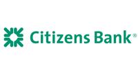 citizens-bank-daymark
