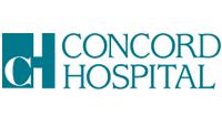 concord-hospital-daymark