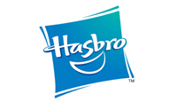 hasbro-daymark