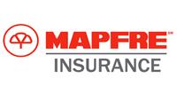 mapfre-insurance-daymark