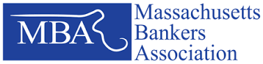 Daymark to Exhibit at 2019 Bank Technology and Retail Banking Conference
