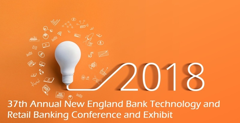 Retail_Tech_Conference>                                     </a>                                 </div>                                                          <html>  <head></head>  <body>   <p><strong>Lexington, MA, May 30, 2018</strong> – Daymark Solutions, a leading provider of information technology solutions, today announced that it will be exhibiting at the <a href=