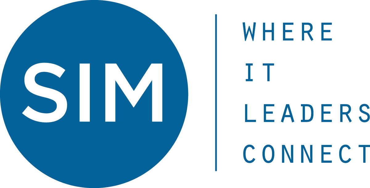 Daymark CIO and CTO to Speak at SIM Boston CIO Roundtable