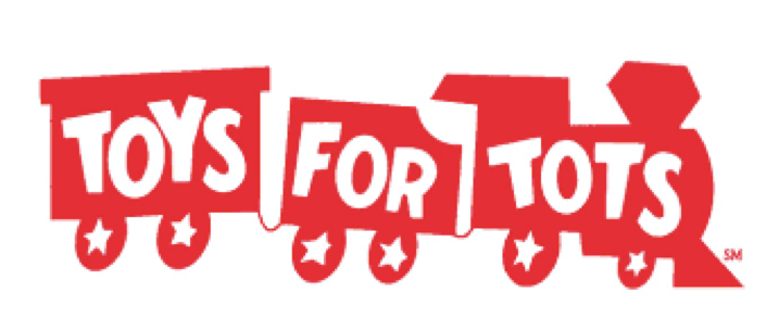 Toys for Tots.png>                                     </a>                                 </div>                                                          <html>  <head></head>  <body>    <p><strong>Lexington, MA, November 30, 2017</strong> – Daymark Solutions, and its employees, continue to give back the community by once again participating in the annual <a href=