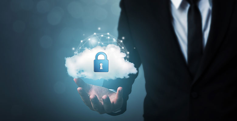 Daymark to Host Cloud Data Protection Seminar at Microsoft Technology Center