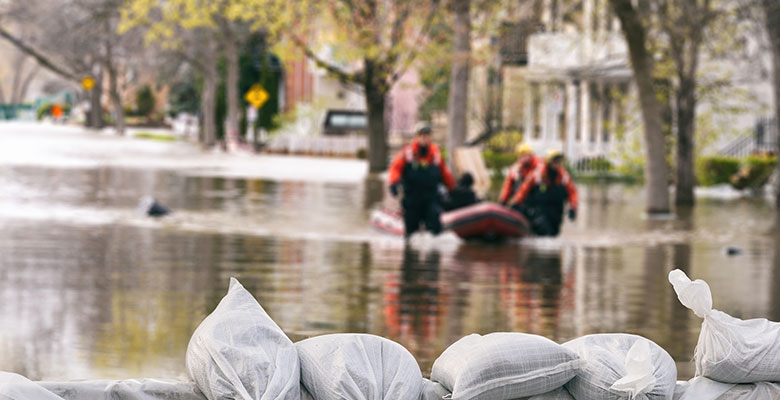 disaster-recovery-flood