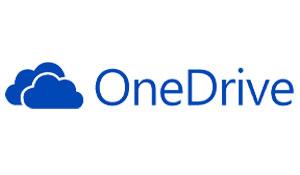 Daymark Offers Microsoft OneDrive Tips Training
