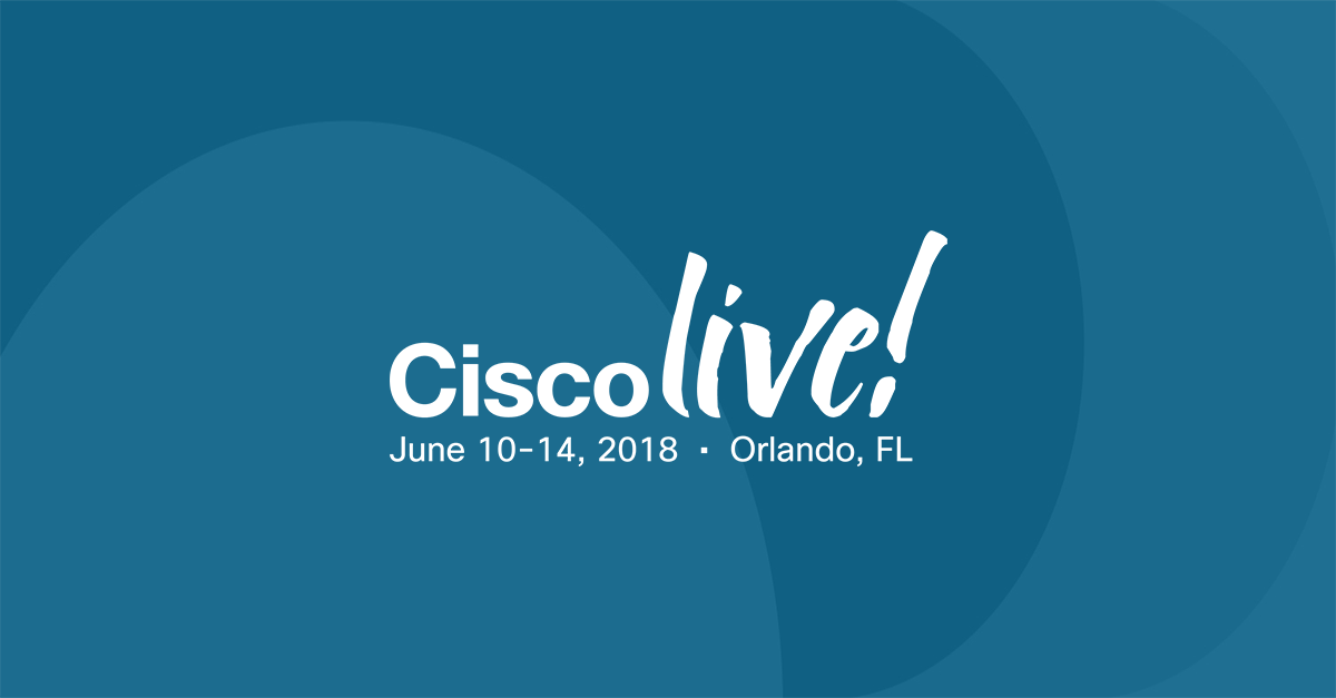 ciscolive-us-logo