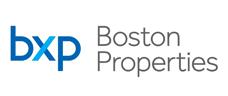 boston-properties