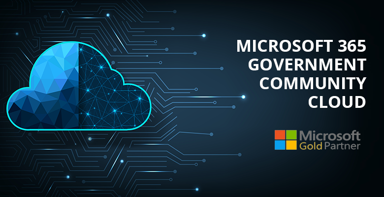 Daymark Announces Support for Microsoft 365 Government Community Cloud