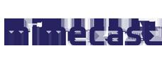 mimecast-2020