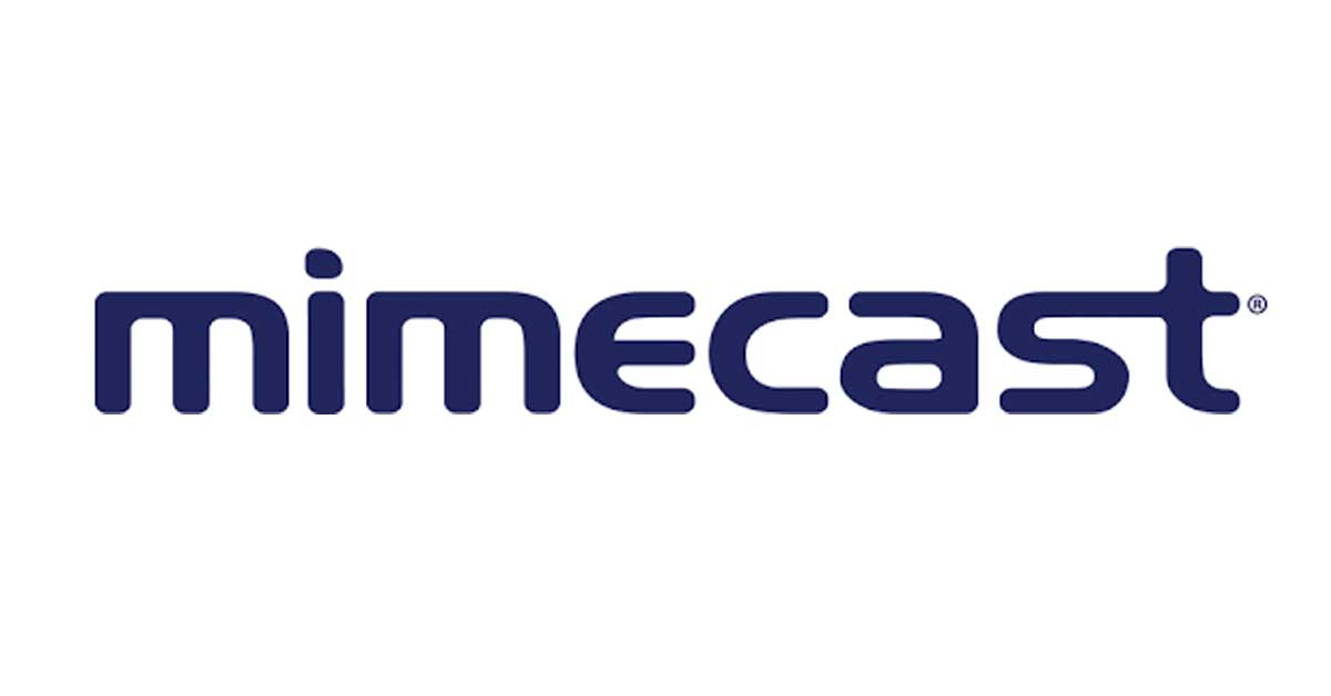 Daymark Achieves Mimecast Elite Partner Status