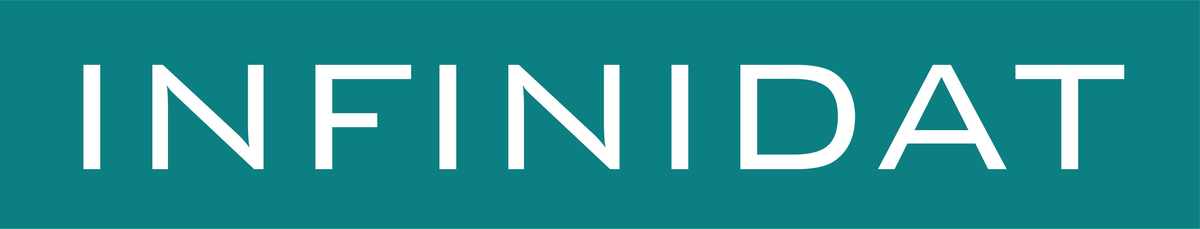 thumbnail_Infinidat-Logo-Solid