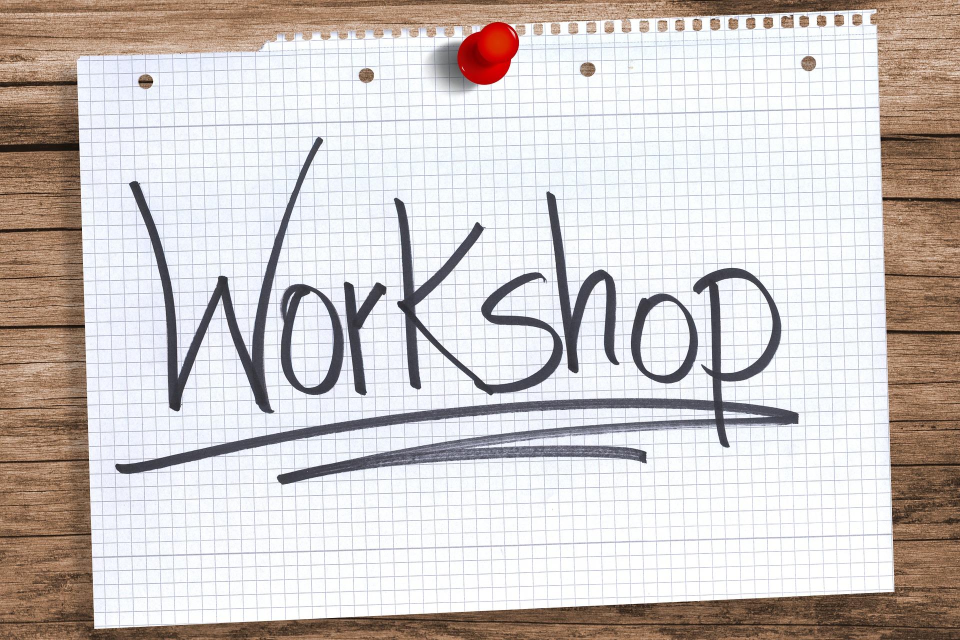 Daymark Offers Microsoft Teams Workshop Series